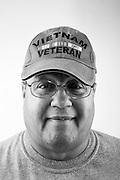 Bernard J. Dunn<br /> Marine Corps<br /> Sergeant<br /> Machine Gunner<br /> July 3, 1969 - July 24, 1973<br /> Vietnam<br /> <br /> VPP<br /> McLean, MD