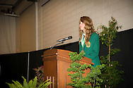 4-H Foundation Honor Night Banquet
