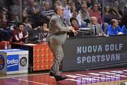 DESCRIZIONE : Venezia Lega A 2015-16 Umana Reyer Venezia - Enel Brindisi<br /> GIOCATORE : Walter De Raffaele<br /> CATEGORIA : Ritratto Delusione<br /> SQUADRA : Umana Reyer Venezia<br /> EVENTO : Campionato Lega A 2015-2016 <br /> GARA : Umana Reyer Venezia - Enel Brindisi<br /> DATA : 29/02/2016<br /> SPORT : Pallacanestro <br /> AUTORE : Agenzia Ciamillo-Castoria/M.Gregolin<br /> Galleria : Lega Basket A 2015-2016  <br /> Fotonotizia :  Venezia Lega A 2015-16 Umana Reyer Venezia - Enel Brindisi