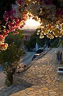 Grece, Peloponese, Paralia Astros