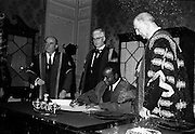 23/11/1964<br />