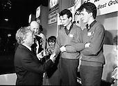 1988 Young Scientist Exhibition