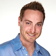 Photos of people for use on websites, Marketing, Facebook, Linkedin, Business profiles