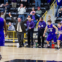 02-17-16 Berryville Sr.Boys vs. Gravette (Districts)
