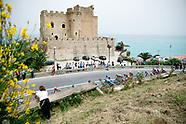 2017 Giro Stage 7