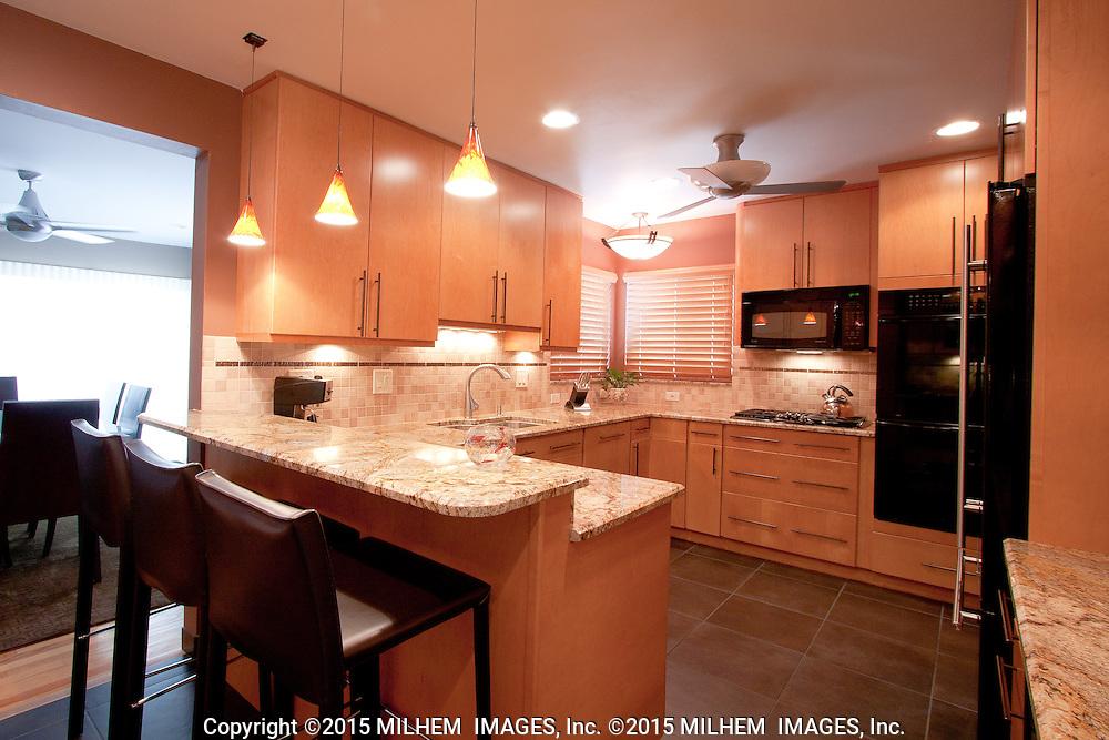 Kitchen & Bath Photography, Interior Design Photography, Detroit /Dallas based Interior Design and architectural photography services