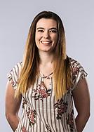 OC Women's Basketball Team and Individuals<br /> 2018-2019 Season