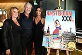 Lancering AmsterdamXXXL #3