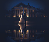 Karina & Brett's beautiful Langdon Hall wedding