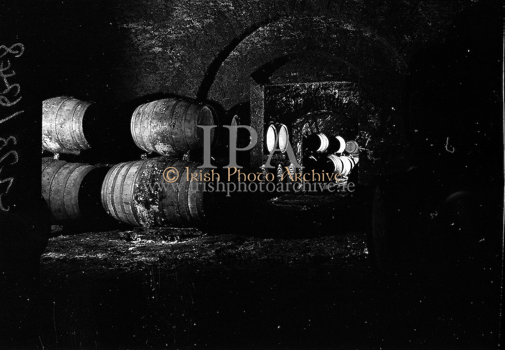 0/08/1963<br />