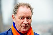 Weerman Piet Paulusma