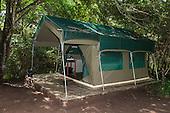 Golwe Campsite