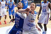 DESCRIZIONE : Cantu, Lega A 2015-16 Acqua Vitasnella Cantu' Enel Brindisi<br /> GIOCATORE : Jared Berggren<br /> CATEGORIA : Tagliafuori<br /> SQUADRA : Acqua Vitasnella Cantu'<br /> EVENTO : Campionato Lega A 2015-2016<br /> GARA : Acqua Vitasnella Cantu' Enel Brindisi<br /> DATA : 31/10/2015<br /> SPORT : Pallacanestro <br /> AUTORE : Agenzia Ciamillo-Castoria/I.Mancini<br /> Galleria : Lega Basket A 2015-2016  <br /> Fotonotizia : Cantu'  Lega A 2015-16 Acqua Vitasnella Cantu'  Enel Brindisi<br /> Predefinita :