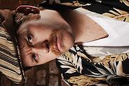 El Dia Del Mustache IV