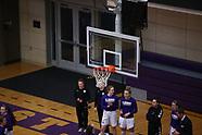 WBKB: University of St. Thomas (Minnesota) vs. Carleton College (12-08-18)