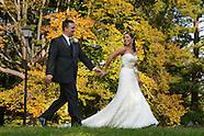 20120929_sarahCasey-WEDDING
