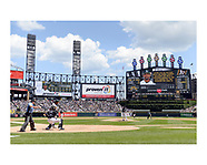 062417 Athletics at White Sox