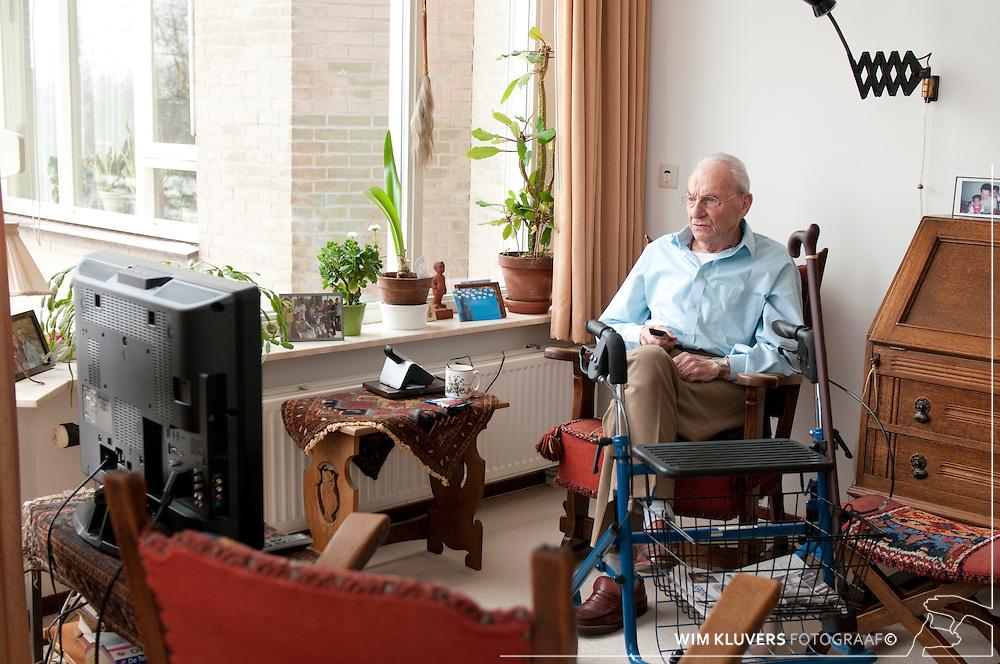 Hilversum 20100214