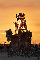 I'm always compelled to shoot Robot Heart because there are always so many people having so much fun out there. My Burning Man 2018 Photos:<br /> https://Duncan.co/Burning-Man-2018<br /> <br /> My Burning Man 2017 Photos:<br /> https://Duncan.co/Burning-Man-2017<br /> <br /> My Burning Man 2016 Photos:<br /> https://Duncan.co/Burning-Man-2016<br /> <br /> My Burning Man 2015 Photos:<br /> https://Duncan.co/Burning-Man-2015<br /> <br /> My Burning Man 2014 Photos:<br /> https://Duncan.co/Burning-Man-2014<br /> <br /> My Burning Man 2013 Photos:<br /> https://Duncan.co/Burning-Man-2013<br /> <br /> My Burning Man 2012 Photos:<br /> https://Duncan.co/Burning-Man-2012