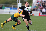 240810 NZ v Australia Womens RWC