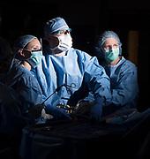 WUMS/DOS Dr. Sanford & Dr. Brunt 8/31/2016<br /> www.timparkerphoto.com