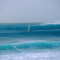 WINDSURF - CAP VERDE 92<br />
