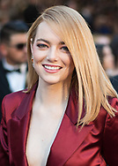 04.03.2018; Hollywood, USA: <br /> <br /> EMMA STONE<br /> attends the 90th Annual Academy Awards at the Dolby&reg; Theatre in Hollywood.<br /> Mandatory Photo Credit: &copy;AMPAS/Newspix International<br /> <br /> IMMEDIATE CONFIRMATION OF USAGE REQUIRED:<br /> Newspix International, 31 Chinnery Hill, Bishop's Stortford, ENGLAND CM23 3PS<br /> Tel:+441279 324672  ; Fax: +441279656877<br /> Mobile:  07775681153<br /> e-mail: info@newspixinternational.co.uk<br /> Usage Implies Acceptance of Our Terms &amp; Conditions<br /> Please refer to usage terms. All Fees Payable To Newspix International