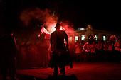 Oaxaca: A particular resistance, 2006