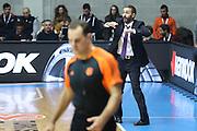 Alonso Sito, EA7 Emporio Armani Olimpia Milano vs Baskonia Vitoria Gasteiz - EuroLega 2016/2017 PalaDesio 15/11/2016