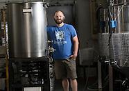 Alive-Beer Guide-Sideswipe Brewing