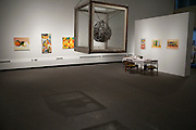 30th Annual Juried Exhibition<br />