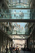 passages PR465A