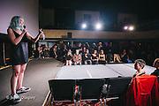 photo by Jason Quigley www.photojq.com