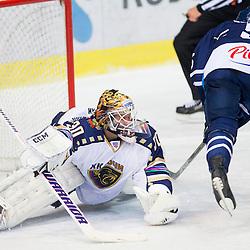 20151211: CRO, Ice Hockey - KHL 2015/16, KHL Medvescak vs HC Sochi