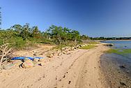 Sag Harbor Bay, North Haven, NY