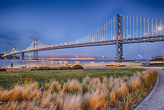 Editorial: Golden Gate University School of Law Landscapes and Cityscapes Prospectus and Marketing