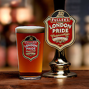 Fullers Day 2 097
