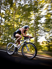 Taupo-Ironman NZ