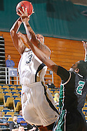 FIU Mens Basketball Vs. North Texas 2012