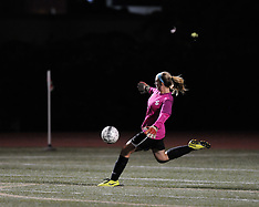 CU Soccer vs U of M Crookston 9.26.2014