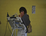 election voting 080211