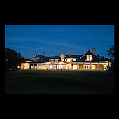 Opening Night, The River Course Clubhouse, Kiawah Island Club