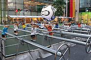 2006.06.13 World Cup: Bears in Berlin