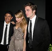 amfAR in Cannes 05/21/2009