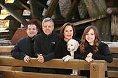 10-29-2017 Berngard Family