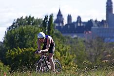 2013 ITU Duathlon Champs -- RSA Athletes