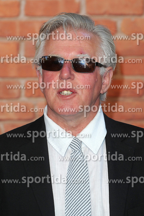 Phil Davis attends the UK Premiere of Mr Holmes at Odeon Kensington High Street in London, 10th June 2015. EXPA Pictures &copy; 2015, PhotoCredit: EXPA/ Photoshot/ Paul Treadway<br /> <br /> *****ATTENTION - for AUT, SLO, CRO, SRB, BIH, MAZ only*****