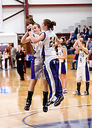 MASCOMA v CONANT Girls/Boys semi fnl 6Mar10