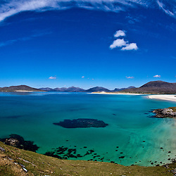 Isle of Harris, May 2012