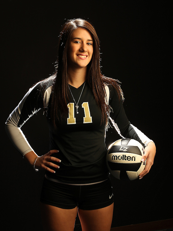 BRENDAN FITTERER   |   Times <br />